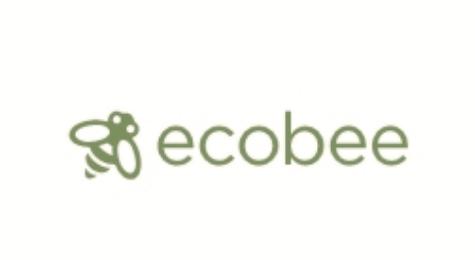 ecobee smart home devices
