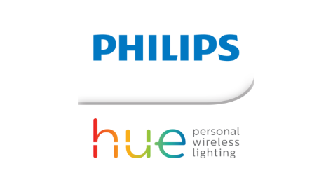 philips hue smart home devices