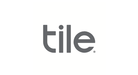tile smart home devices