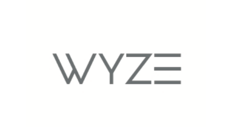 wyze smart home devices