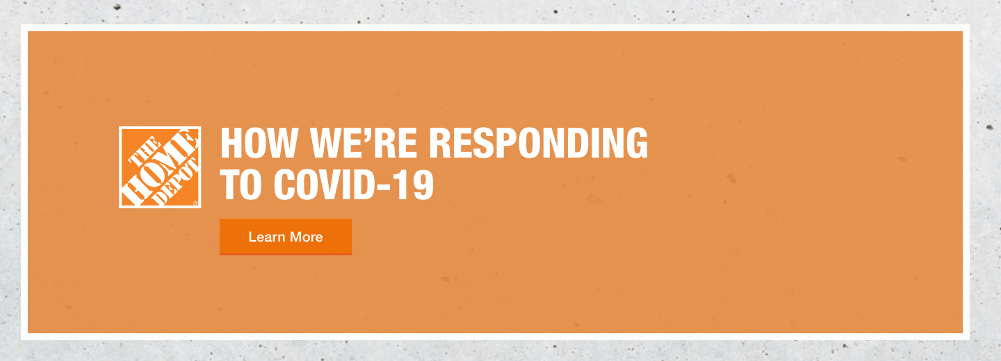 how we're responding to covid-19