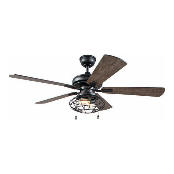 STAY COOL WITH SELECT CEILING FAN SAVINGS