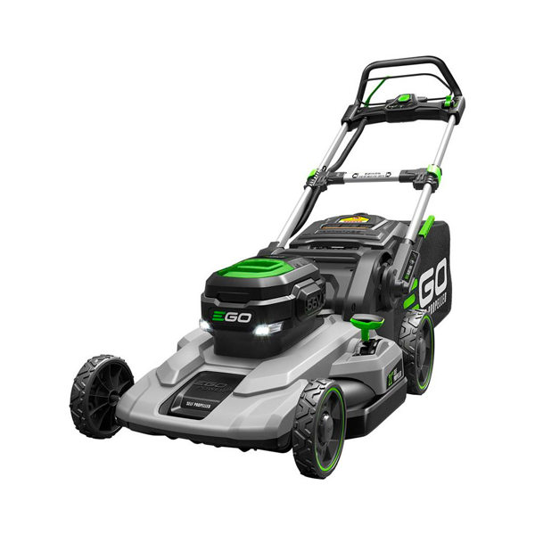 UP TO $30 OFF SELECT OUTDOOR POWER EQUIPMENT