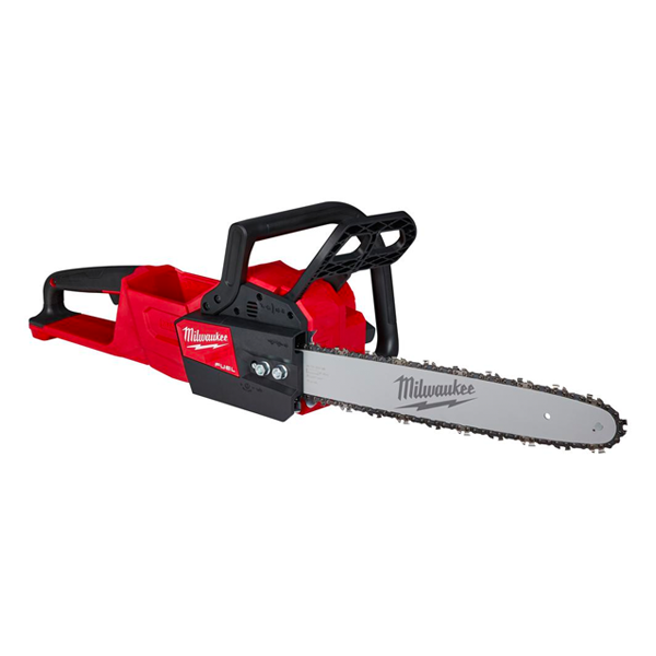UP TO $100 OFF 3 SELECT OUTDOOR POWER TOOLS Milwaukee(R), DeWalt(R) or Makita(R)