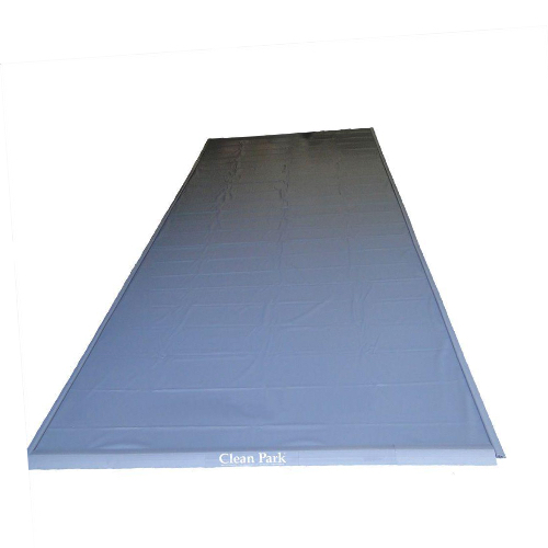 garage parking mats and floor protection