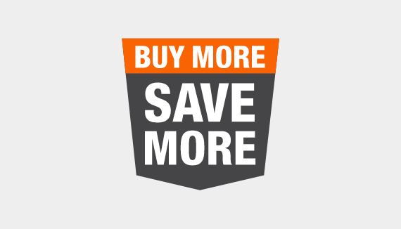SHOP MORE RYOBI SAVINGS
