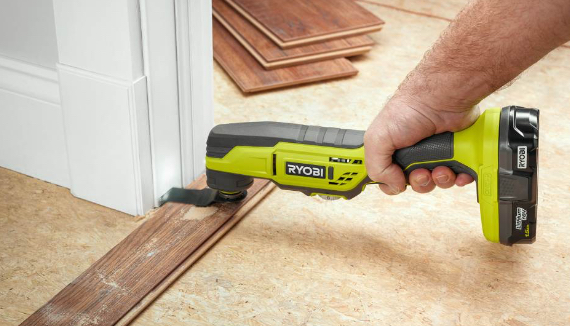 Ryobi ONE+ Power Tool Savings