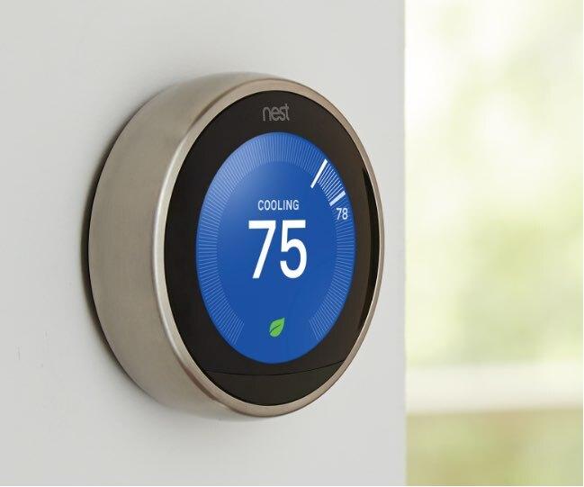 Up to $30 Off Select Smart Home Savings