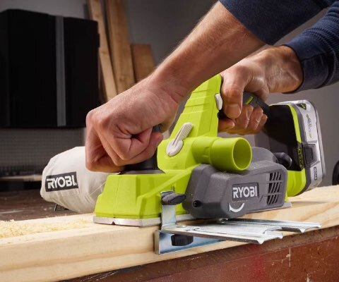 Up to 30% Off Select Tools & Accessories