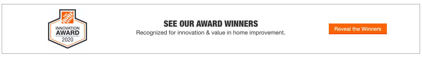 See Innovation Award Winners