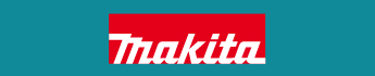 Shop Makita
