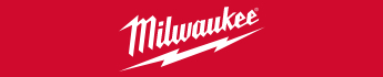 Shop Milwaukee