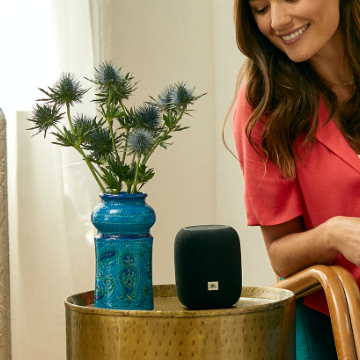 Up to 40% off Smart Home Solutions from Google, Ring, Arlo & More