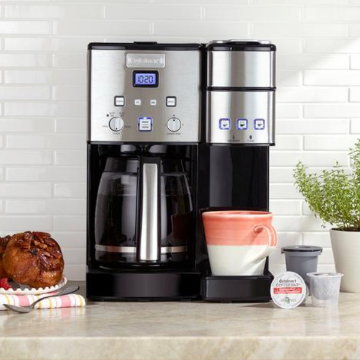 UP TO 35% OFF Select Top-Selling Small Kitchen Appliances