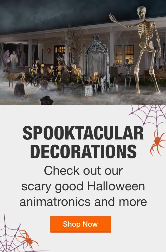 Halloween Deko Shopch.6gxvmlojeh6wom