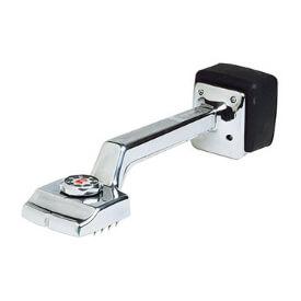 Flooring Tools & Materials
