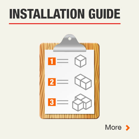 Click here for shelving installation guide