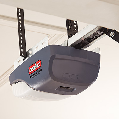 Cost To Install Or Repair Garage Doors And Openers The Home Depot
