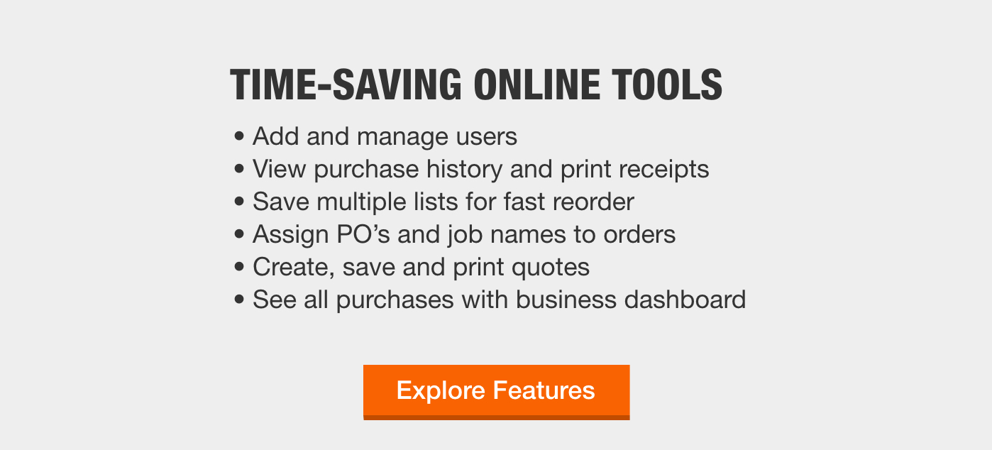 Time-Saving Online Tools