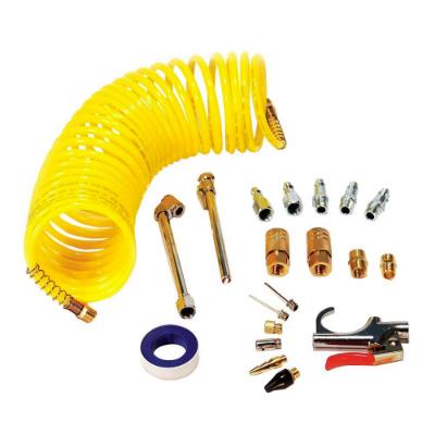 Air Compressor Parts & Accessories