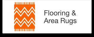Flooring & Area Rugs