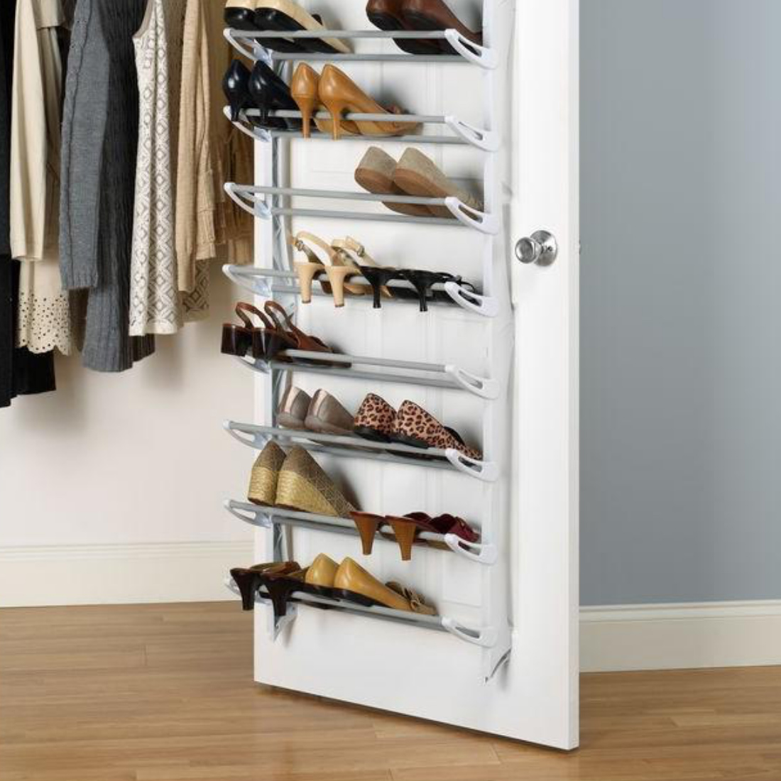 foto de Storage & Organization - Up to 35% off Select Storage Solutions