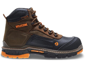 Footwear – The Home Depot