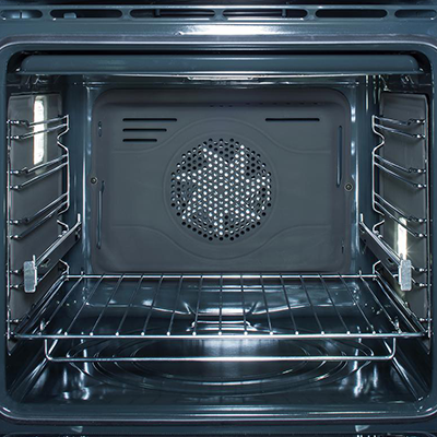 Convection Wall Ovens