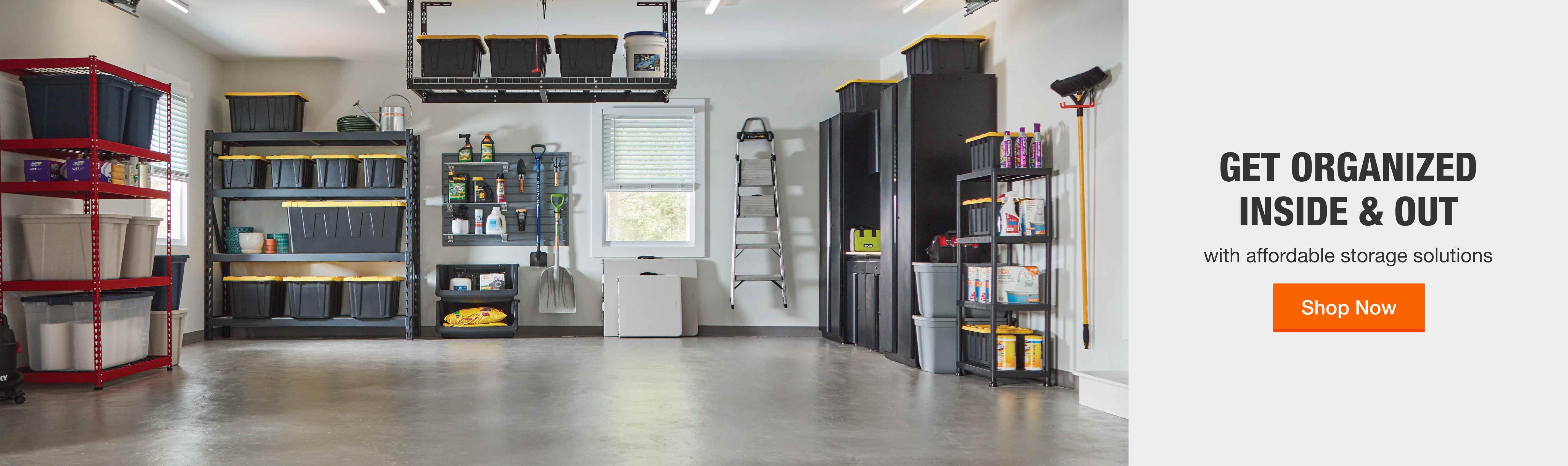 Storage Organization Up To 35 Off