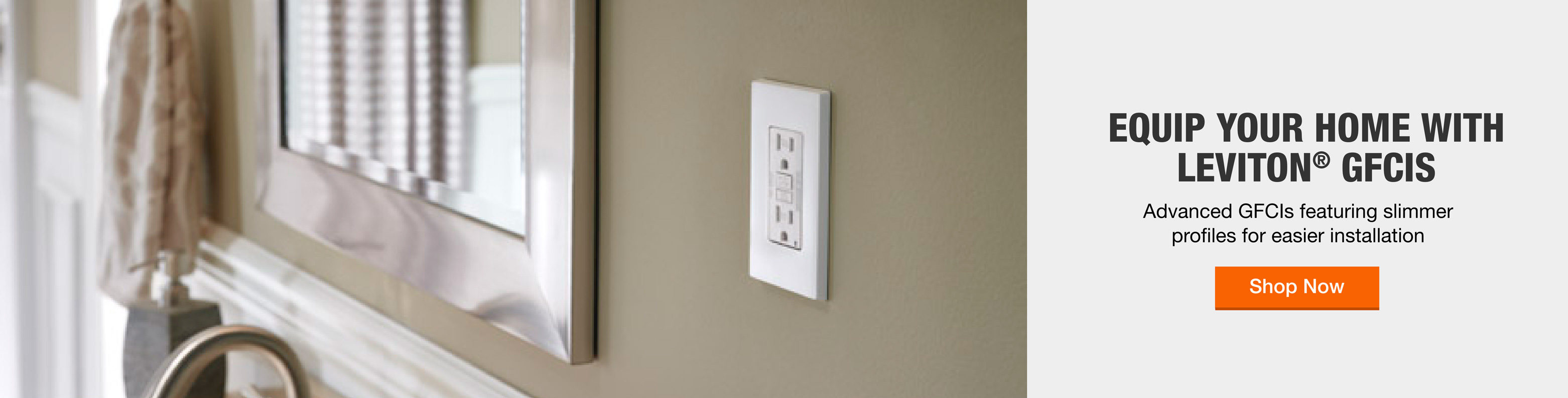 Wiring Devices And Light Controls For Your Home The Home Depot