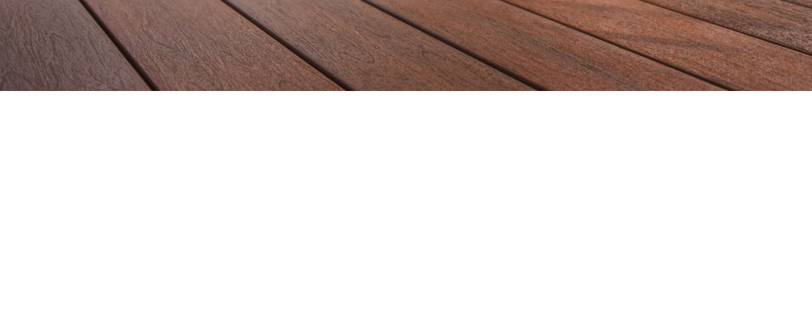 Get the right amount of decking materials configurator
