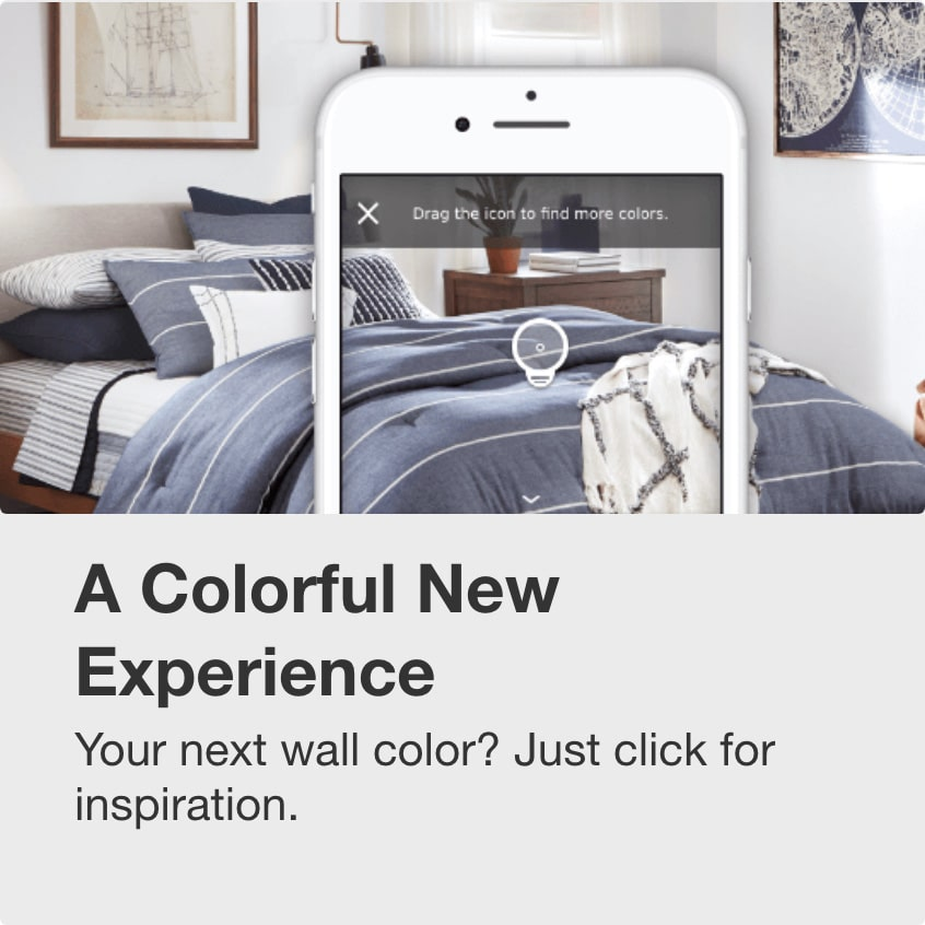 Paint App - A Colorful New Experience