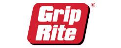 GripRite logo