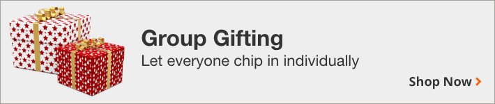 Group Gifting