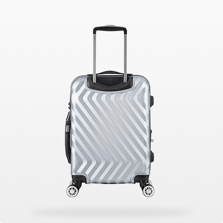 Luggage