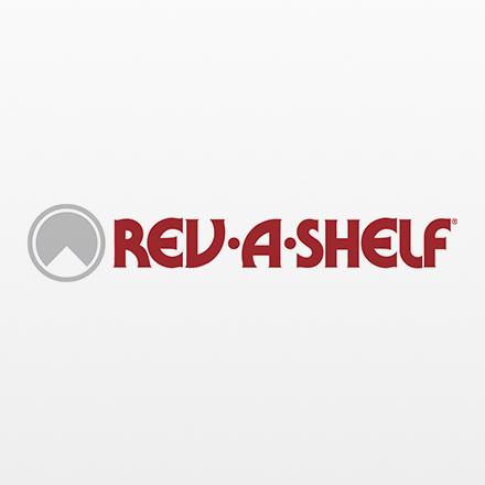 REV-A-SHELF