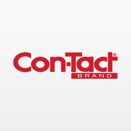 Con-tact