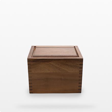Recipe Holders & Recipe Boxes