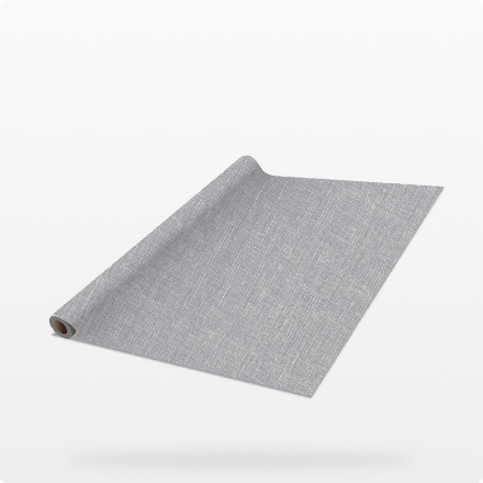 Shelf Liners & Drawer Liners