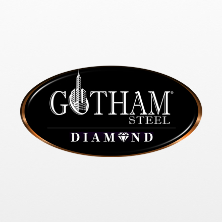 Gotham Steel Diamond