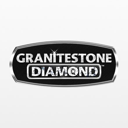Granitestone Diamond