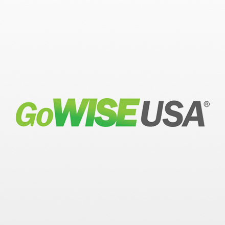 GoWise