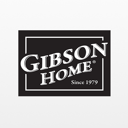 Gibson Home