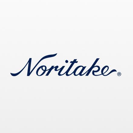 Noritake