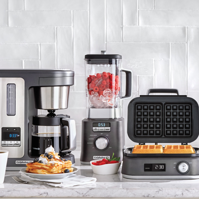 Calphalon Small Kitchen Appliances