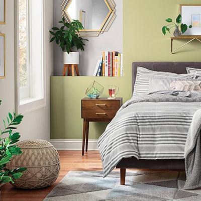 StyleWell Bedroom