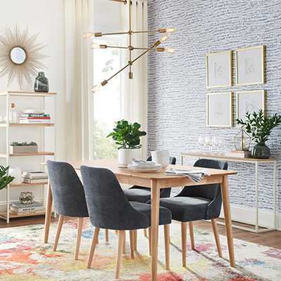 StyleWell Dining Room