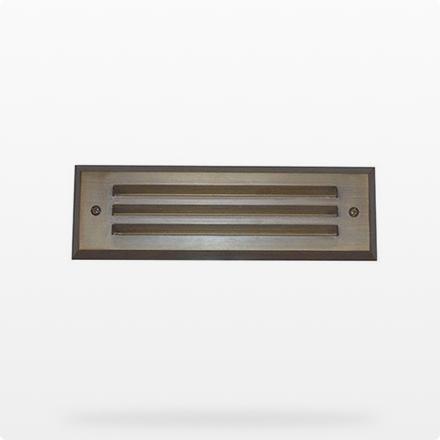 Deck Rail Lights