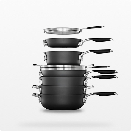 Cookware Kitchenware The Home Depot