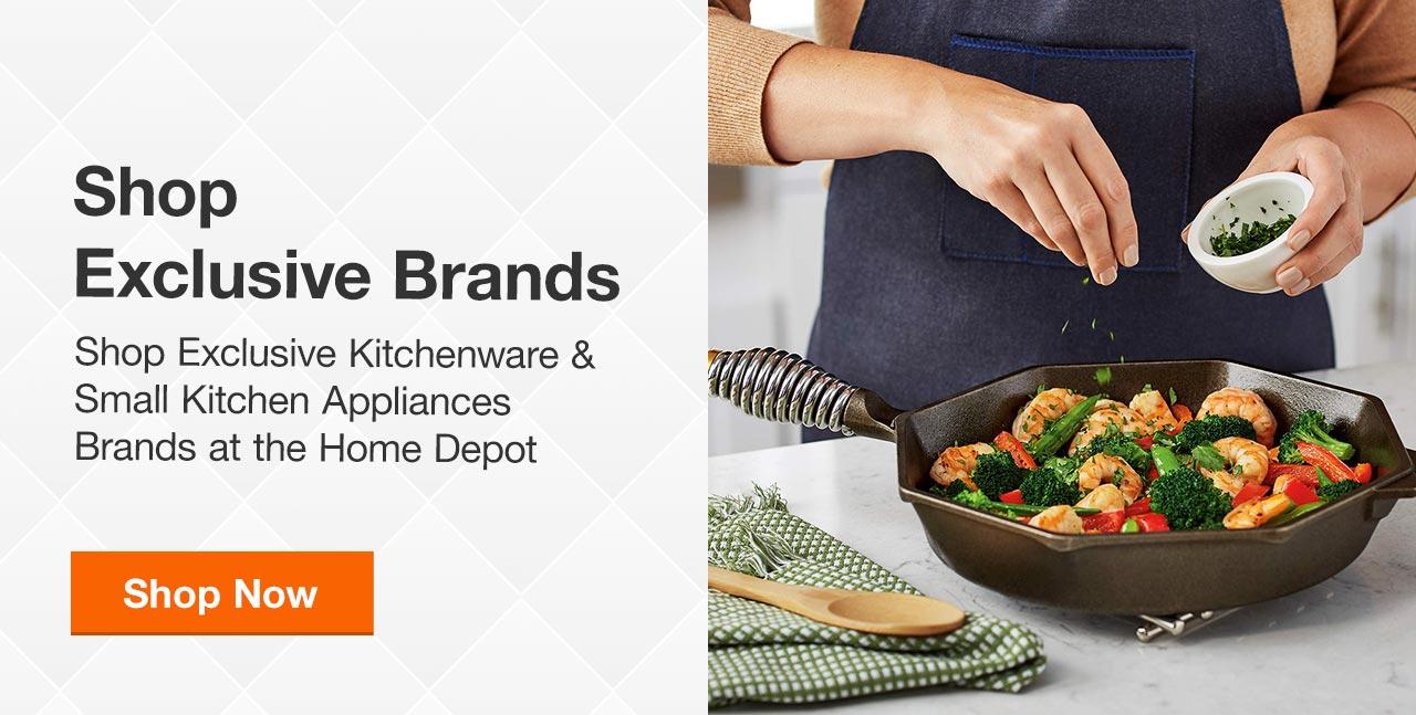 Kitchenware Kitchen The Home Depot